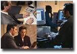 RISKMASTER/World Risk Management Software