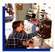 <b>Systems Acceptance, Maintenance & Repair</b>