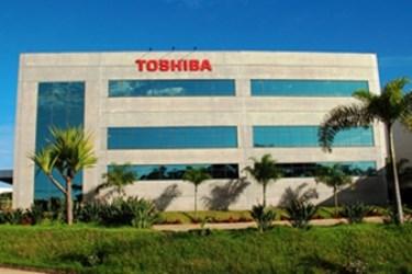 toshiba_building