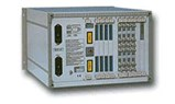 Digital Video, Data and Audio Transport System