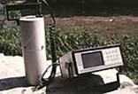 GR-320 enviSpec Gamma Ray Spectrometer
