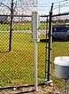 GR-150 Perimeter Monitoring System