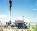 Landfill Gas Management Systems