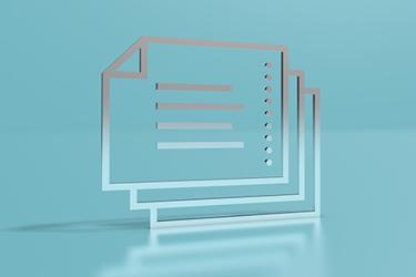 files iStock-1277601366.jpg