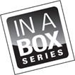 In-a-Box Solutions BlueStar Healthcare Logo