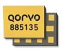 2439.5 MHz BAW Filter: 885135 Datasheet