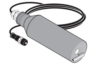 TS-lineSensor.jpg