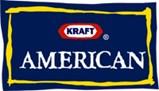 KRAFT® AMERICAN CHEESE