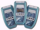 Microtest Expands Line Of Fiber Optic Testers