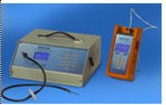 PAC CHECK® 800 Series: Package Integrity Tester