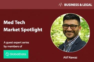 med-tech-market-spotlight-AN