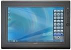 Motion J3500 Tablet PC