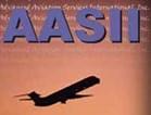 Aircraft Maintenance Planning Services