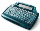Portable Computer Companion