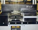 Model WrpV