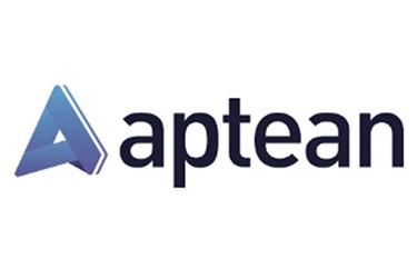Aptean-Logo