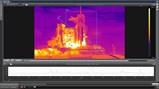 Advanced Thermal Analysis: ResearchIR