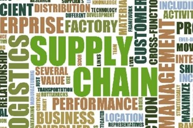 supply chain 1