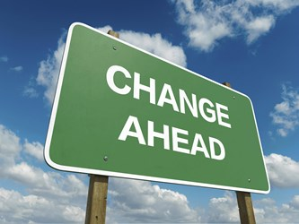 Integrated Software Solutions: Preparing For And Managing Change