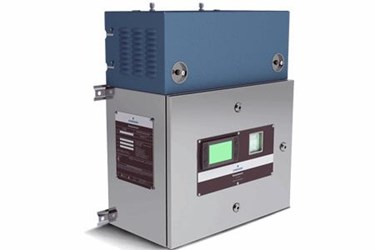 CT5100 Continuous Gas Analyzer