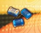 Sub-1MM Surface-Mount Chip Inductors: DR354-0 Series