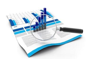 HIPAA Compliance Assessment Tool