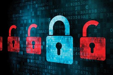 Cybersecurity - A Concern In Clinical Research