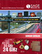 SAGE Millimeter's Sensor Catalog