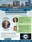 Swan Smart Water Network