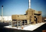 Solid Waste Incineration Systems