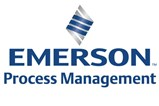 EmersonProcessMgnt