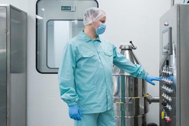 iStock-941351188-lab-cleanroom-sterile