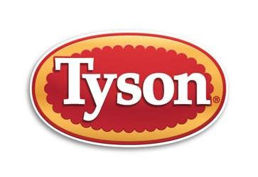 Antibiotic Free Tyson Chicken Hatcheries