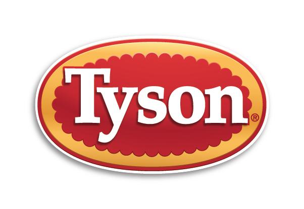 Tyson's Hatcheries Are Now Antibiotic-Free