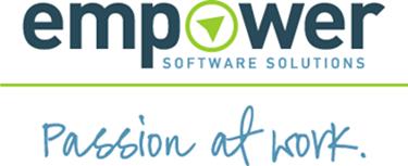 Empower Software Logo