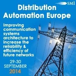 gI_93867_250x250-Distribution-Automation-Europe
