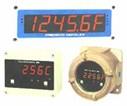 Large Display Temperature Meters