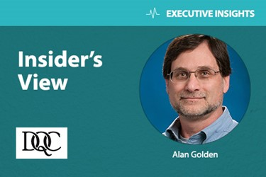 insiders-view_ag