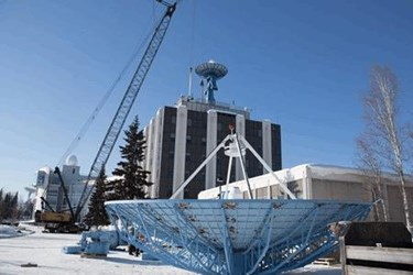 nasa-alaska-antenna