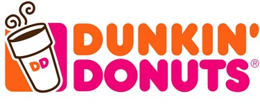 Dunkin' Donuts Mobile Ordering Pilot