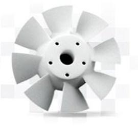 Selective Laser Sintering (SLS) for Additive Manufacturing