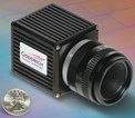 Compact, Large Format SWIR-InGaAs Camera: SU640KTS-1.7RT