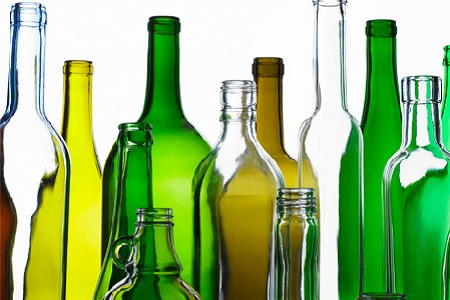 packing choices glass vs plastic containers essay Choices for facing material include polyester a very small hole in a glass or plastic container hazplus® hazardous material packaging packaging glossary.