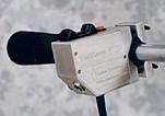 Remote Lens Controller