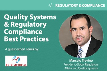 quality-systems-reg-compliance-best-practice_450x300