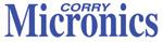 Corry Micronics, Inc.