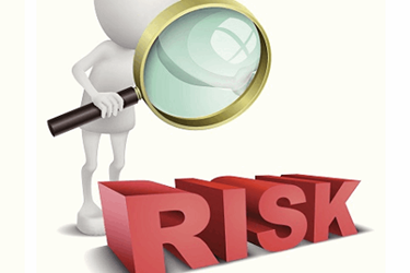 7 Reasons You're Not Ready For Risk Based Monitoring