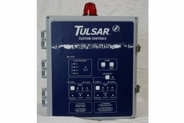 Tulsar