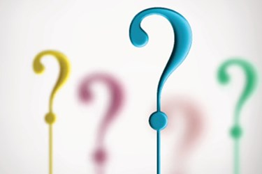 What's Next For The Biosimilars Market?