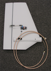 Cables And Sensors >> Embedded UAV Antennas